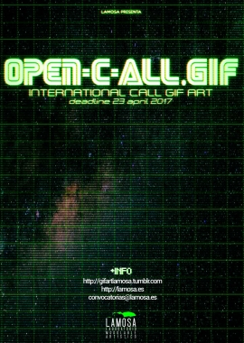 Open-C-all.gif 2017
