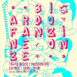 Bigardo Fanzine 11